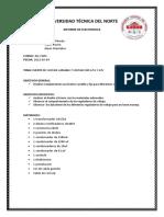 informe_de_la_fuente_elctronica.docx.docx