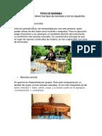TIPOS DE MARIMBA.docx