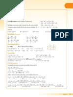 02_Algebra_001-005