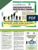 triptico_capacitacion_en_Gestion.pdf