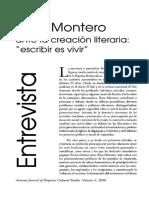 Dialnet-RosaMonteroAnteLaCreacionLiteraria-2577679.pdf