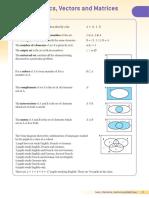 05 Sets Stats Vectors Matrices 001-007