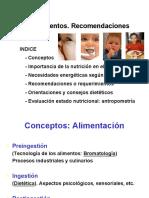 Lección 3  Nutrición.pdf