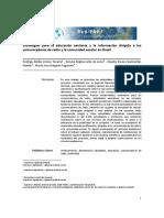 BRA- ESTRATEGIAS PARA LA EDUCACION SANITARIA Y LA INFORMACION DIRIGIDA A LOS COMUNICADORES DE RADIO.pdf