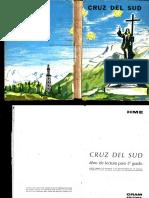 Cruz Del Sud