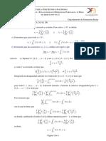 Soluciones_HojaEjercicios_Fourier_DFB_No2.pdf