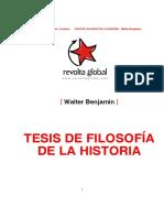 Benjamin-TesisDeFilosofiaDeLaHistoria.pdf