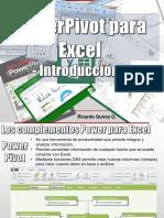PowerPivot-Introducción-RQ.pptx