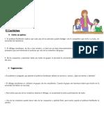 Evaluación Diagnóstica cuchicheo.docx