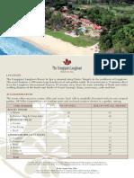 Frangipani FactSheet Nov15