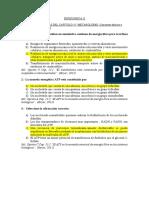 Banco Preguntas Bioquimica de Stryer