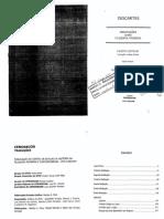 meditac3a7c3b5es-sobre-a-filosofia-primeira.pdf