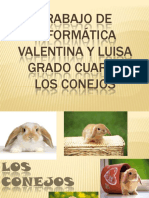 luisayvalentinagrado4-120708175012-phpapp01
