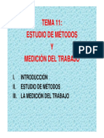 transparencias_TEMA_11_DISENO_Y_MEDICION_DEL_TRABAJO.pdf