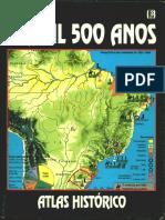 AtlasHistórico-Brasil500Anos.pdf