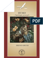 poemas-irene-gruss-humo-ruinas-circulares-fragmento-elegido-irene-.pdf