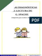 Escala-diagnósticas-de-lectura-de-g-spache.pdf