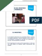 tscp.pdf