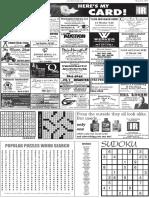 3.22.18 IR Page 12.pdf