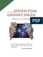 Considerazioni Sul Coro Liturgico