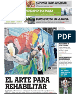 20181108 Viva Guayaquil