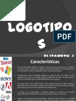 logotipo-120218084224-phpapp01