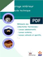 lpv.pdf