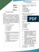 Exam.UNAC.2017-1.pdf