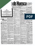 Dh 19081022