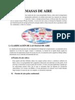 MASAS-DE-AIRE.docx