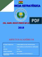 EXPO INTELIGENCIA ESTRATÉGICA 2018 (1).pptx