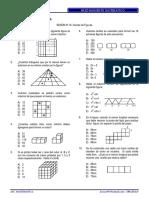 24155153-SESION-Nº-15-Conteo-de-Figuras.pdf