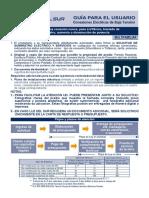 guia para casos de viviendas multifamiliar ENEL.pdf