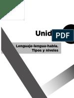 trabajo de Espanol 1.pdf