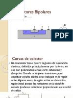 Dispositivos_Semiconductores_clase_g[1].pdf