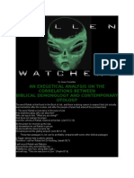 Fallen Watchers Jason Guenther