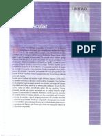 Fisiopatologia - Porth 7ed (4).pdf