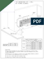 Banco de medidores en 1 fila en pared lateral.pdf