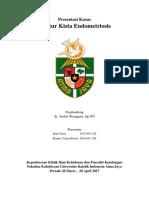 Copy of Case Ruptur Kista Revisi 9-4 Jam 11