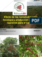 Nemátiodos en el cafe.pdf