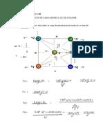 fisica 3-1.docx