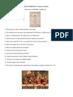 Renac_arte_PREGUNTAS.pdf