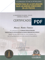 IMG_20180720_0004.pdf