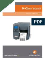 M2_88-2340-01_L pdf