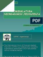 VII_Nomenklatura neorganskih jedinjenja.ppt