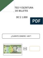 libro del DINERO  Conteo de 1.000 hasta 10.000 combinados.pptx