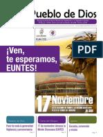 Pueblo de Dios nº18.pdf