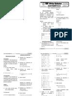 01teoriadeconjuntos-131126121843-phpapp02