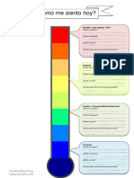 termometrocomomesientohoy-140423040256-phpapp01.pdf
