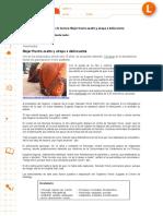 articles-22493_recurso_doc.doc